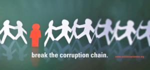 Anti-corruption-day-7501-750x350